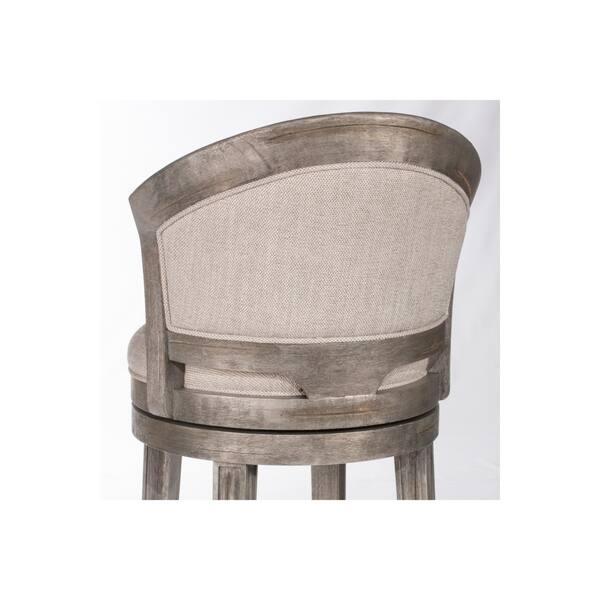 Fabulous Shop Hillsdale Furniture Monae Swivel Counter Height Stool Beatyapartments Chair Design Images Beatyapartmentscom