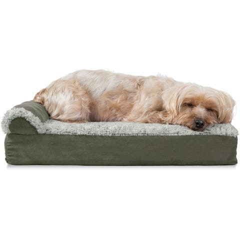 Buy Green Dog Sofas & Chair Beds Online at Overstock   Our ...