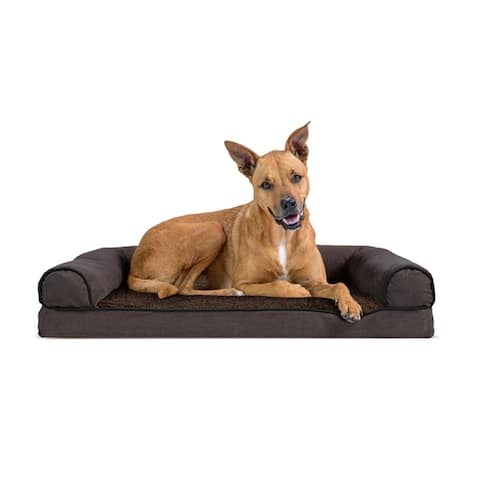 Buy Best Selling - Size Large Dog Sofas & Chair Beds Online ...