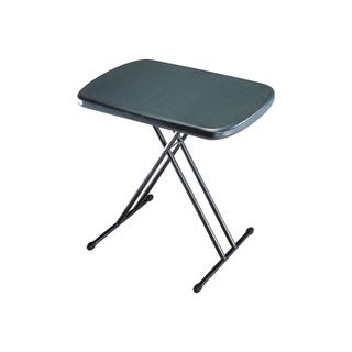 Lifetime 26-Inch Personal Table