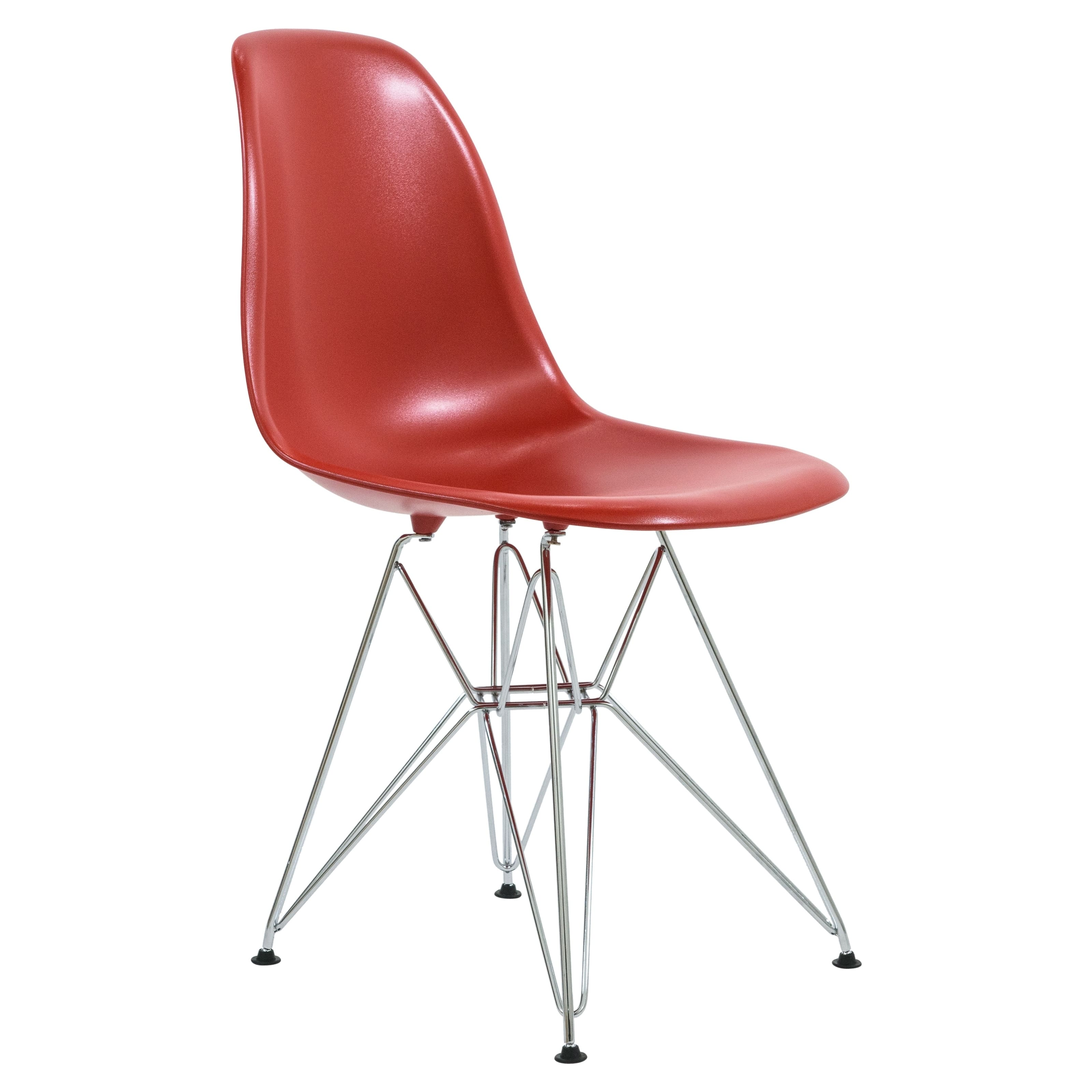 Best Place To Buy Dining Room Furniture: Buy Kitchen & Dining Room Chairs Online At Overstock.com