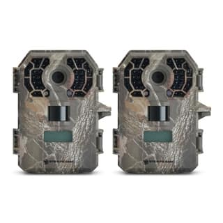 Stealth Cam G42NG No-Glo Trail Game Camera (2- Pack Bundle)|https://ak1.ostkcdn.com/images/products/17834484/P24024710.jpg?impolicy=medium