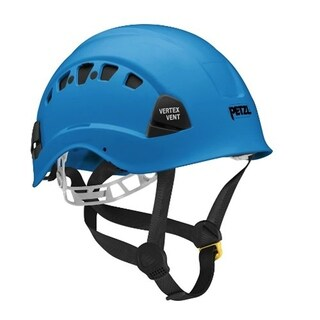 Petzl Vertex Vent 2 Helmet Blue