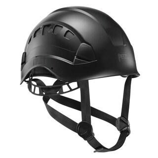 Petzl Vertex Vent 2 Helmet Black