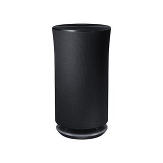 WAM3500 RADIANT 360 degree Wireless Speaker