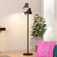 Porch & Den Highland Park York 64-inch Tree Lamp