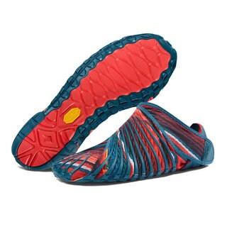 Vibram Furoshiki Original Wrap Shoe - 17UAC04 - Caribbean