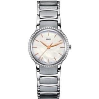 Rado Centrix Ladies Watch R30936913
