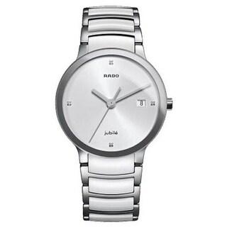 Rado Centrix Jubile Mens Watch R30927722