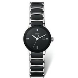 Rado Centrix Jubile Automatic Ladies Watch R30942702