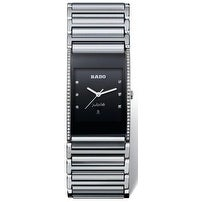 dc0837a8d53 Shop Rado Integral Jubile Mens Watch - Free Shipping Today ...