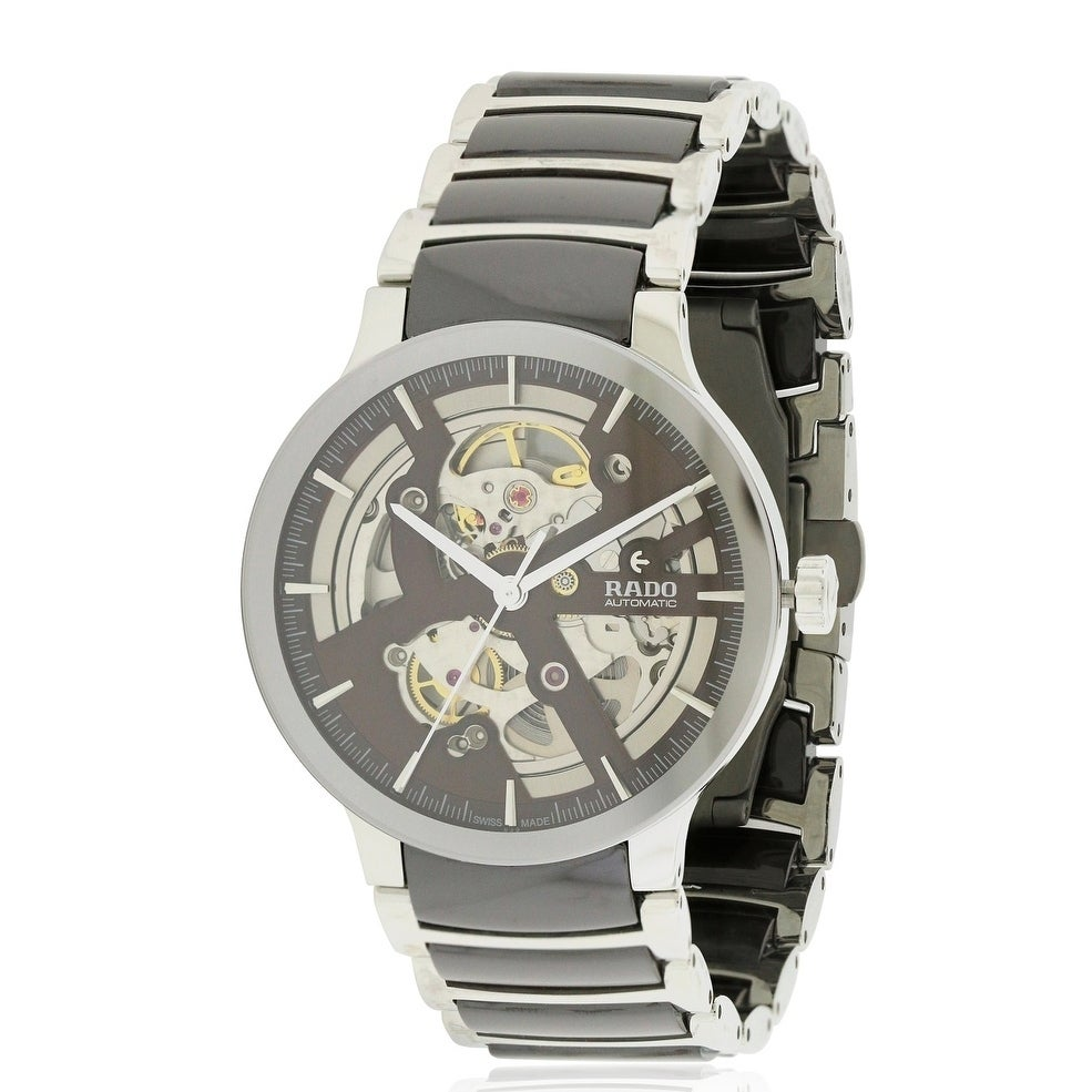 e2bcb466e0d1 Rado Watches