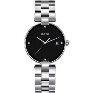 Rado Coupole Ladies Watch R22852703