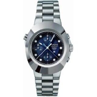 Rado Original Chronograph Mens Watch R12694163