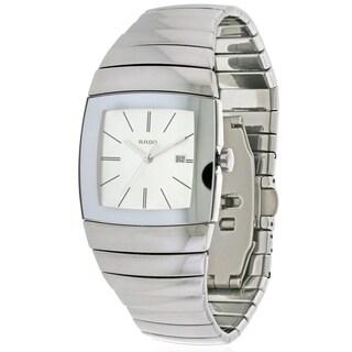 Rado Sintra XL Mens Watch R13720122