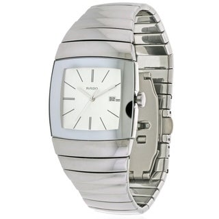 Rado Sintra XL Mens Watch R13720122