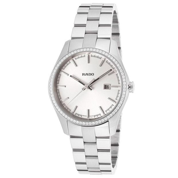 e16641604d5f Luxury Rado Women s Watches