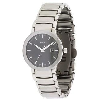 Rado Centrix Ladies Watch R30928153