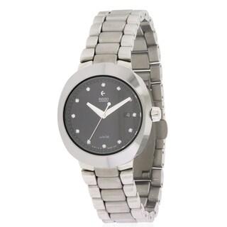 Rado D-Star Automatic Ladies Watch R15947703