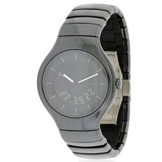 Rado True Multifunction Mens Watch R27867152