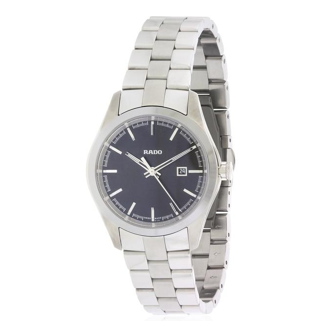 2806f2433e3f Rado Women s Watches