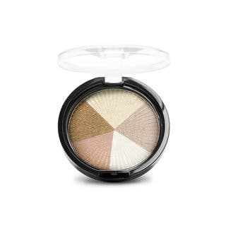 OFRA Beverly Hills Highlighter|https://ak1.ostkcdn.com/images/products/17847344/P24036067.jpg?impolicy=medium
