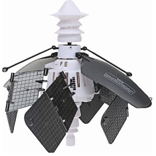 Sharper Image Motion Controlled Hover Satellite https://ak1.ostkcdn.com/images/products/17847629/P24036293.jpg?impolicy=medium