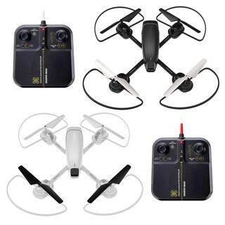 Sharper Image Drone Racer Set