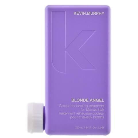 Kevin Murphy Blonde Angel Treatment, 8.4 Oz