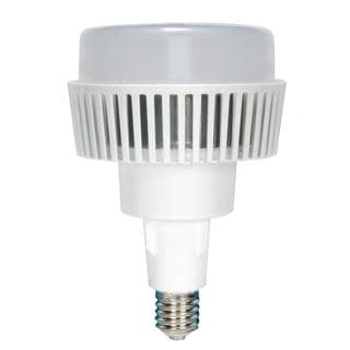 Link to Satco 62W - LED HID Hi-Bay Replacement - 5000K - Mogul extended Base - 100-277V Similar Items in Car Audio & Video
