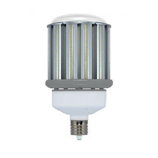 Satco 120W Hi-Pro LED - HID Replacement - Mogul Base - 2700K 100-277V