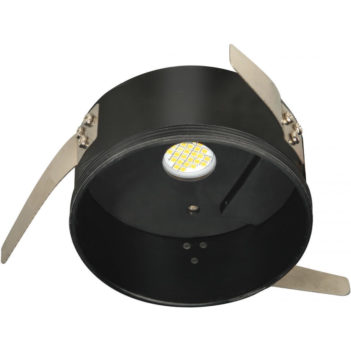 "SATCO 13.5W 5""- 6"" LED Downlight Retrofit Fixture - Base ..."