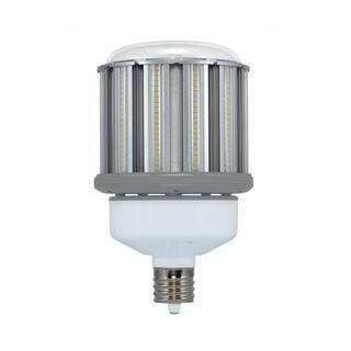 Satco 100W Hi-Pro LED - HID Replacement - Mogul Base - 5000K  100-277V