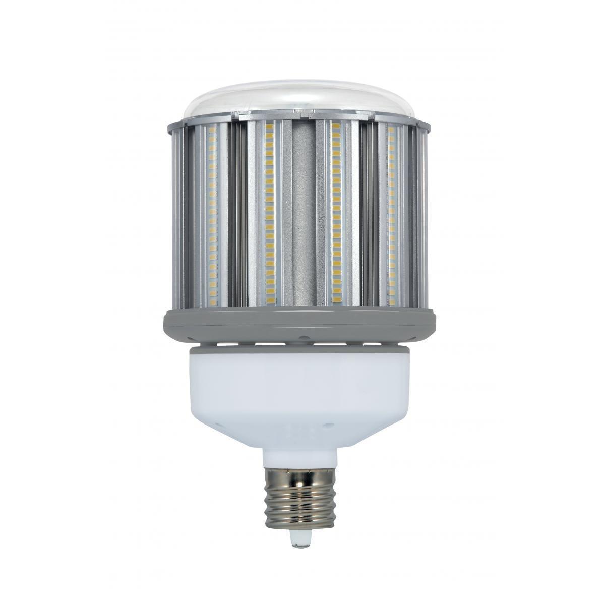 SATCO 80W Hi-Pro LED - HID Replacement - Mogul Base - 500...