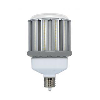 Satco 80W Hi-Pro LED - HID Replacement - Mogul Base - 5000K  100-277V