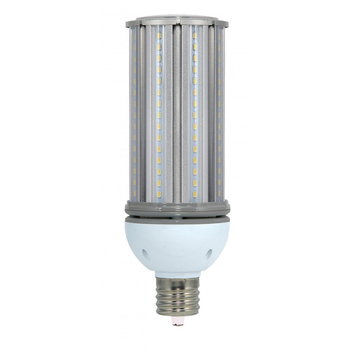 SATCO 45W Hi-Pro LED - HID Replacement - Mogul Base - 500...