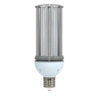 Satco 45W Hi-Pro LED - HID Replacement - Mogul Base - 5000K  100-277V