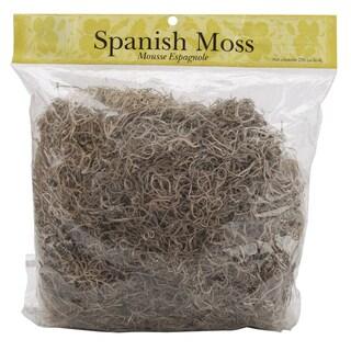 Spanish Moss 8oz