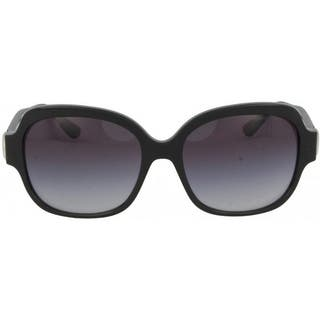 Michael Kors Women's MK2055 317711 56 Grey Gradient Plastic Square Sunglasses|https://ak1.ostkcdn.com/images/products/17850994/P24040002.jpg?impolicy=medium