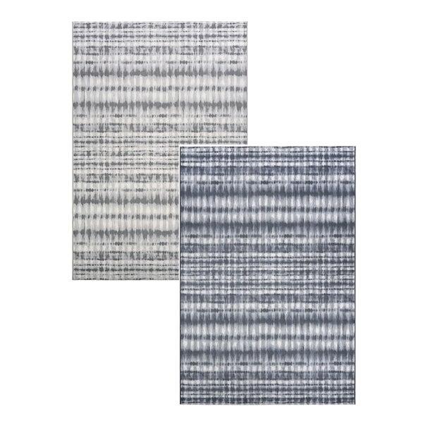 Couristan Marina Shibori Runner Rug (2'2 x 7'10)