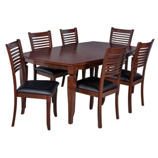 ttp furnish dining room u0026 bar furniture shop the best deals for oct