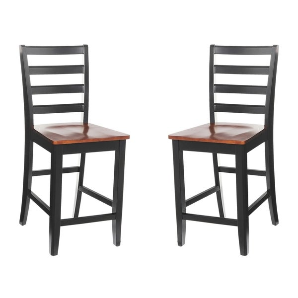 Kitchen Chairs For Sale: Shop Solid Wood Counter Height Sturdy Dining Chair
