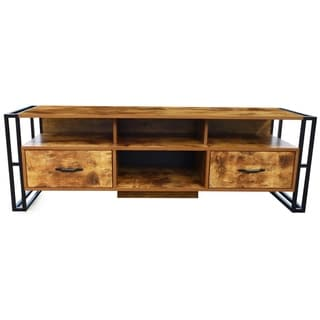 Country Line TV Stand
