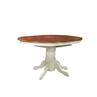 Wood, Oval Dining Room U0026 Kitchen Tables   Shop The Best Deals For Oct 2017    Overstock.com