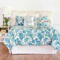 Laurel Quilt Set