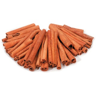 "Cinnamon Sticks 3"" 4oz"