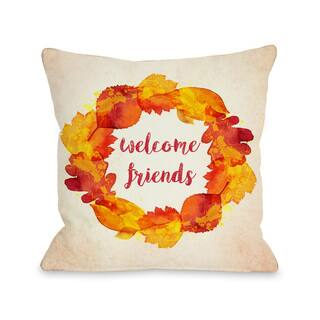 Halloween Throw Pillows For Less Overstock Com