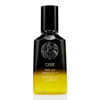 Oribe 3.4-ounce Gold Lust Hair Oil (Unboxed)