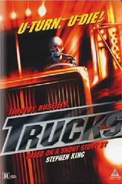 Trucks (DVD)