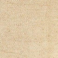 Handmade Natural Jute Flatweave Rug (8' x 10') - Thumbnail 1